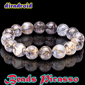 Beads Picasso icon
