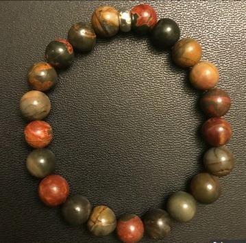 Beads Picasso apk screenshot
