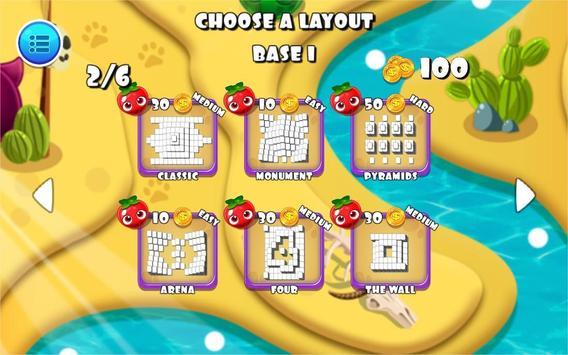 Mahjong screenshot 4
