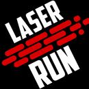 LaserRun APK