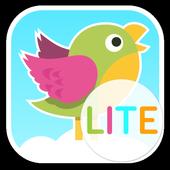 Bilingual Beats Lite icon