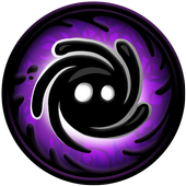 Nihilumbra icon