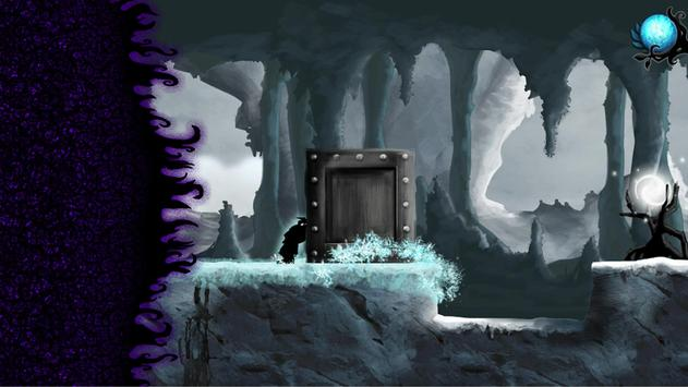 Nihilumbra screenshot 14