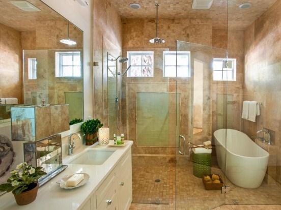 hermosas fotos de diseño de baño Hermoso Diseo De Bao For Android APK Download