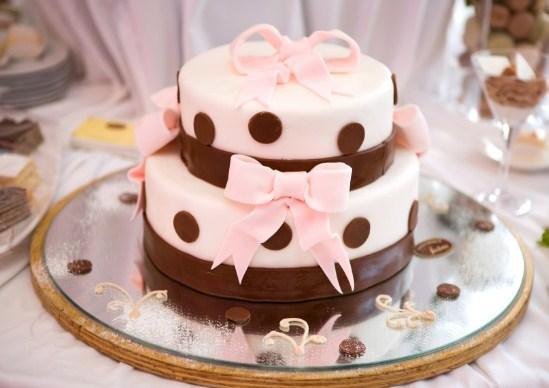 Kue Ulang Tahun Cantik For Android Apk Download