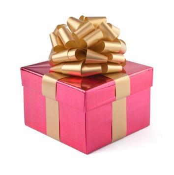 Beautiful Gift Ideas Design apk screenshot