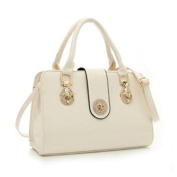 Beautiful Handbag Design poster