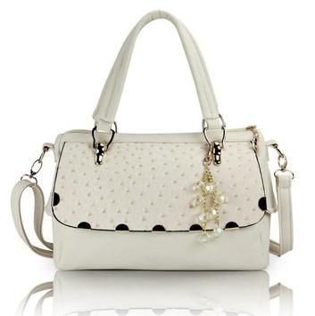 Beautiful Handbag Design screenshot 1