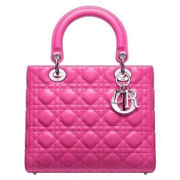 Beautiful Handbag Design screenshot 3