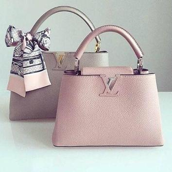 Beautiful Handbag Design screenshot 4