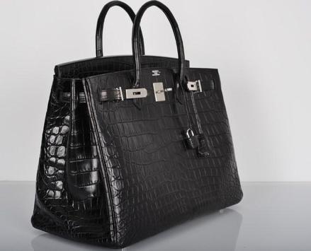 Beautiful Handbag Design screenshot 5