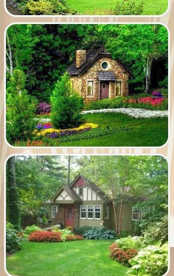 Beautiful Home Gardens For Android Apk Download