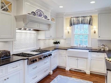 Beautiful Kitchen Design screenshot 4