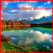 Unduh 97 Koleksi Wallpaper Pemandangan Yg Indah Gratis