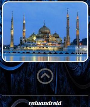 Beautifful Mosque screenshot 1