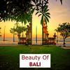 Beauty Of Bali иконка