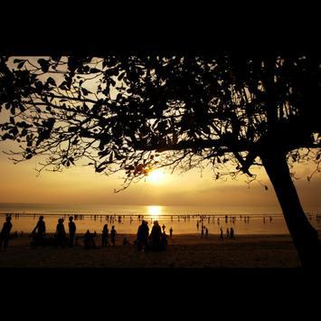 Beauty Of Bali imagem de tela 1