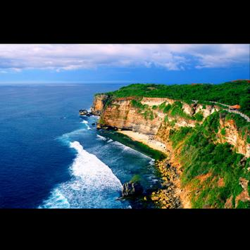 Beauty Of Bali imagem de tela 2