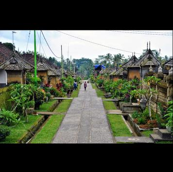 Beauty Of Bali imagem de tela 4
