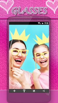 Photo Editor Makeup apk screenshot