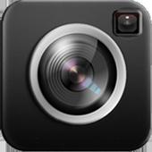 Selfie Best612i - Editor icon