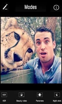 Selfie Best612i - Editor apk screenshot