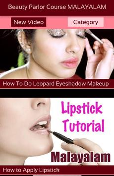 Beauty Parlour Course VIDEOS for Android - APK Download