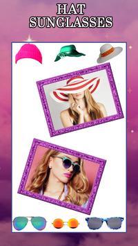 virtual makeup photo editor screenshot 6