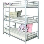 Bed Bunk Bed icon