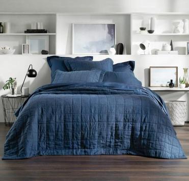 Bed Cover Design screenshot 2