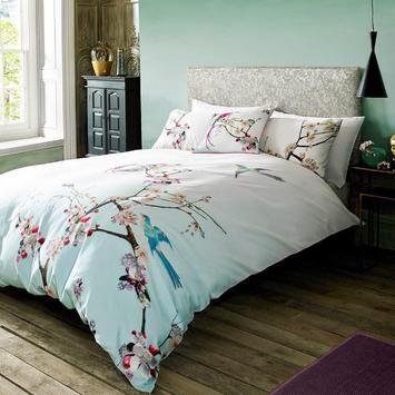Bed Cover Design screenshot 7