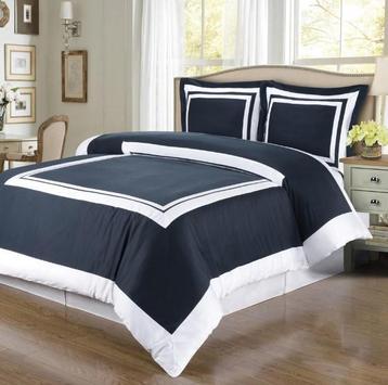 Bed Cover Design screenshot 4
