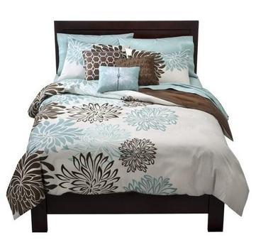 Bed Cover Design screenshot 6