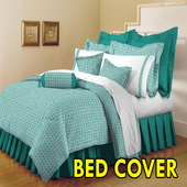 Bed Cover Ideas icon