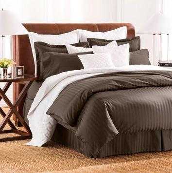 Bed Cover Ideas screenshot 4