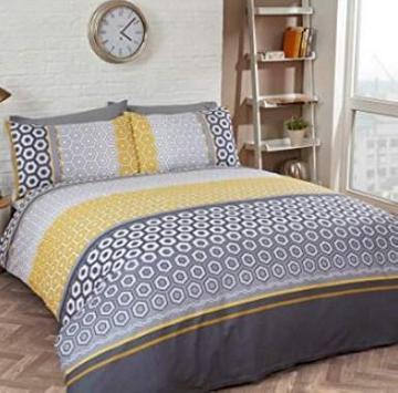 Bed Cover Ideas screenshot 6