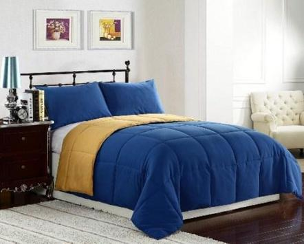 Bed Cover Ideas screenshot 7