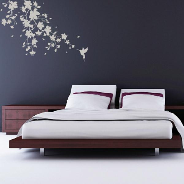 Bedroom Colour Design Idea For Android Apk Download