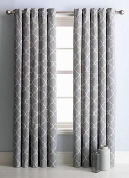 Bedroom Curtain Ideas apk screenshot