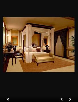 Bedroom Design Ideas screenshot 4