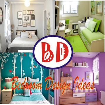 Bedroom Design Ideas screenshot 6