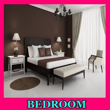 Bedroom Designs screenshot 10