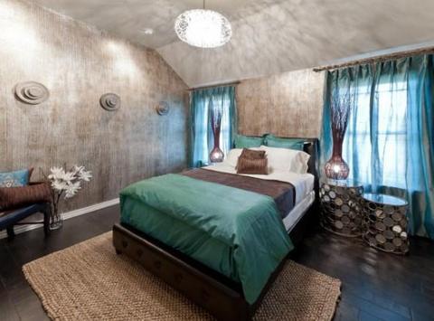 Bedroom Designs screenshot 5