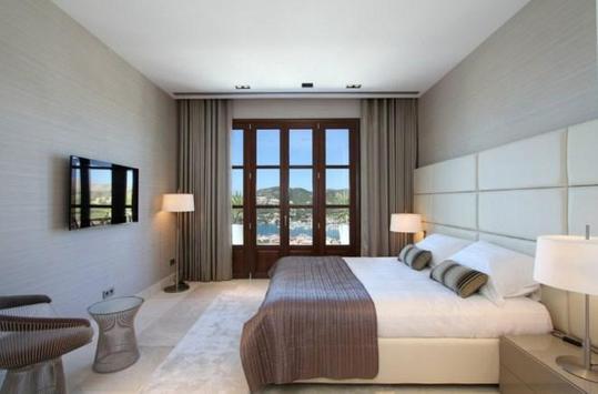 Bedroom Designs screenshot 6