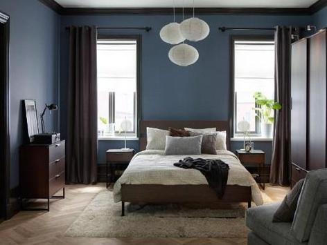 Bedroom Designs screenshot 7