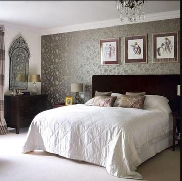 Bedroom Interior Designs screenshot 6