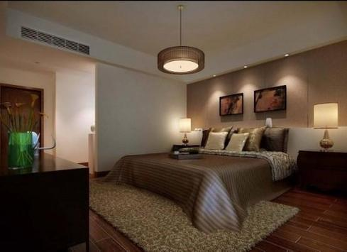 Bedroom Interior Designs screenshot 7