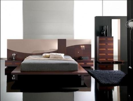Bedroom Interior Designs screenshot 9