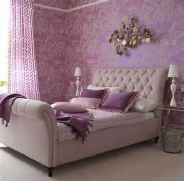 Bedroom Interior Designs screenshot 11