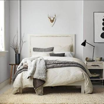 Bedroom Interior Designs screenshot 12